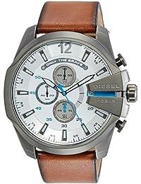 ディーゼル DZ4280 メンズ腕時計 Mega Chief