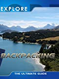 Best Backpackings - Explore - Backpacking Review