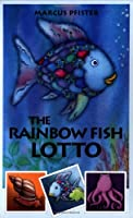 The Rainbow Fish Lotto Game