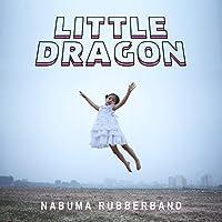 Nabuma Rubberband