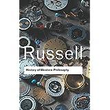 History of Western Philosophy: Volume 44