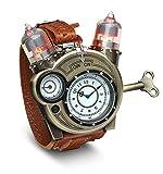 ThinkGeek Tesla Watch テスラウォッチ [並行輸入品]