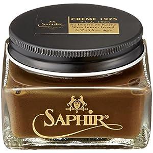 [サフィールノワール] SaphirNoir ...の関連商品2