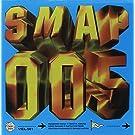 SMAP 005