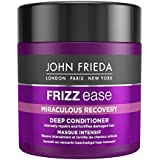 John Frieda Miraculous Recovery Deep Conditioner 150ml