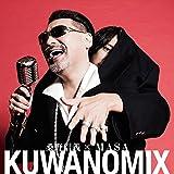 KUWANOMIX〜4Seasons