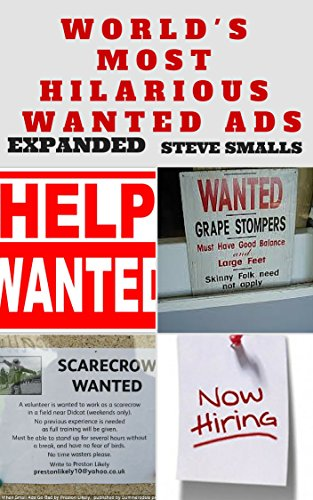 memes worlds most hilarious wanted ads memes wanted ads minecraft wimpy steve trucks