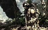 「コール オブ デューティ ゴースト (Call of Duty GHOSTS)」の関連画像