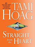 Straight from the Heart (Loveswept)