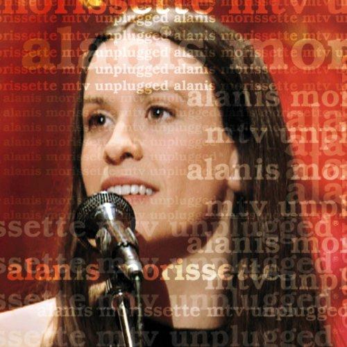Alanis Unpluggedの詳細を見る