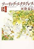 ツーリング・エクスプレス (第14巻) (白泉社文庫)