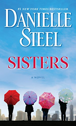 Sisters: A Novelの詳細を見る