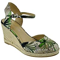 CityClassified Womens CityClassified Vaccum S Green Size: 8.5