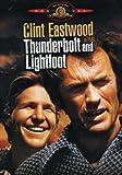 Thunderbolt and Lightfoot 画像