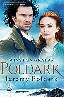 Jeremy Poldark: A Novel of Cornwall 1790-1791 by Winston Graham(2016-09-08)