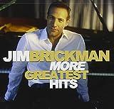 More Greatest Hits ユーチューブ 音楽 試聴
