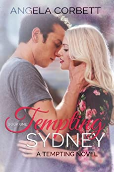 Tempting Sydney (A Tempting Novel Book 1) by [Corbett, Angela]