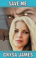Save Me: A Romantic Suspense