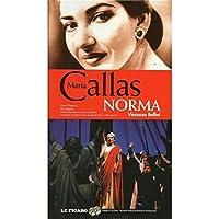 Maria Callas - Norma (2 CD)