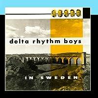 In Sweden【CD】 [並行輸入品]
