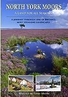 North York Moors [DVD] [Import]