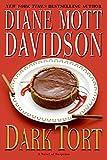 Dark Tort: A Novel of Suspense (Goldy Bear Culinary Mysteries)