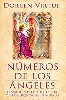 Números de los ángeles