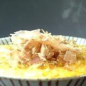 水郷どりのアツアツ卵かけご飯セット 【冷蔵限定 冷凍商品と同梱不可】