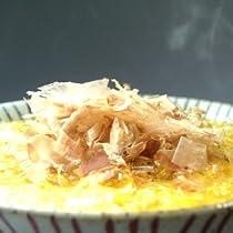 水郷のとりやさん 卵かけご飯セット 【冷蔵限定 冷凍商品と同梱不可】