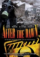 After the Dawn [DVD] [Import]