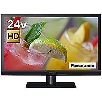パナソニック 24V型 ハイビジョン 液晶 テレビ VIERA TH-24D325