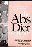 Abs Diet Workout [DVD]