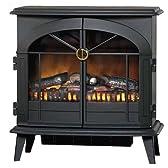 Dimplex Stockbridge 暖炉型電気ヒーター SKG20J