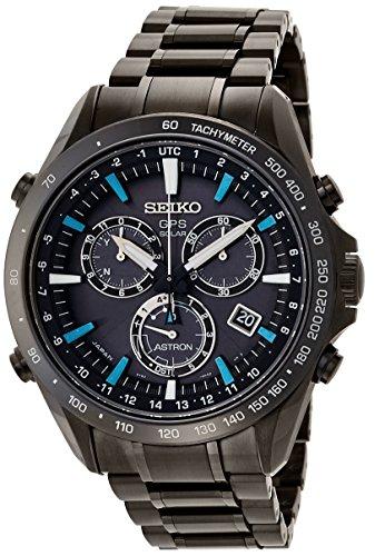 セイコー 腕時計 SEIKO 時計 アストロン SBXB013 メンズ