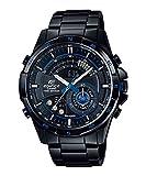 カシオ ERA-200DC-1A2VDR 男性 メンズ 腕時計 【並行輸入品】