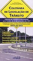 Coletânea de Legislação de Trânsito