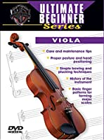 Ubs: Viola [DVD]