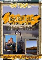 On Tour Karelia Timeless W [DVD] [Import]