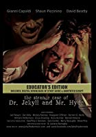 The Strange Case of Dr. Jekyll and Mr. Hyde (Educator's Edition)