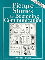 Picture Stories for Beginning Communication