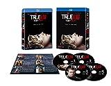 トゥルーブラッド<ファイナル・シーズン> コンプリート・ボックス[Blu-ray]