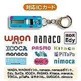 nocoly key holder [Disney Ver.](サリー) BP-NOKHSL (ノコリー キーホルダー ディズニー版)