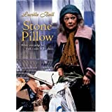 Stone Pillow by Lucille Ball