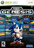 Sonic Ultimate Genesis Collection by Sega [並行輸入品]