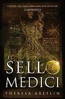 El sello medici/ The Medici Seal