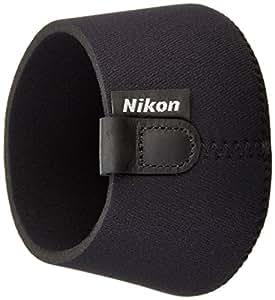 Nikon フードハットL 7863