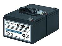 APC RBC6 Battery