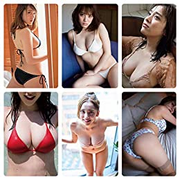 都丸紗也華 生写真 L判 20枚セット4
