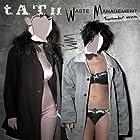 Waste Management (Transcendent Version)