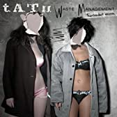 Waste Management (Transcendent Version)